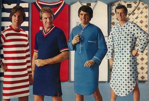 70s-men-fashion-17__7001
