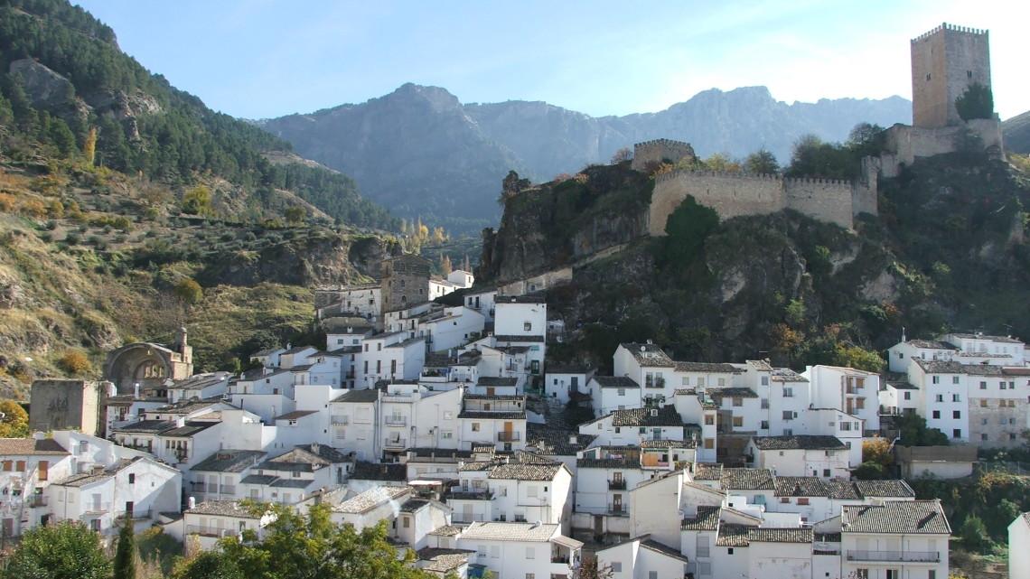 barrio_antiguo_ii_-_cazorla