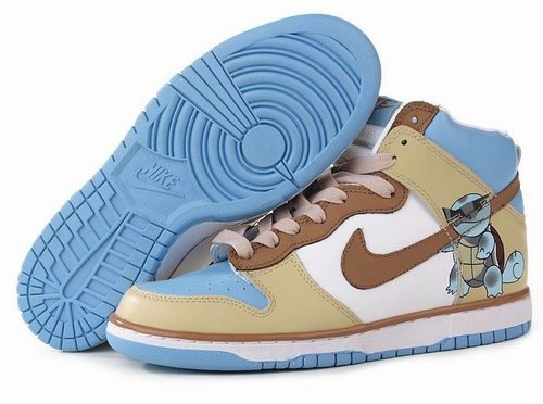 dunk-mid-mens-pokemon-squirtle-500x3721