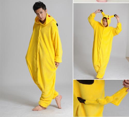 pocket-monster-pikachu-onesies-costume-halloween-women-men-adult-animal-font-b-cosplay-b-font-font1