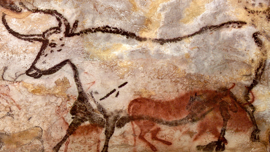 caves-altamira-santilla