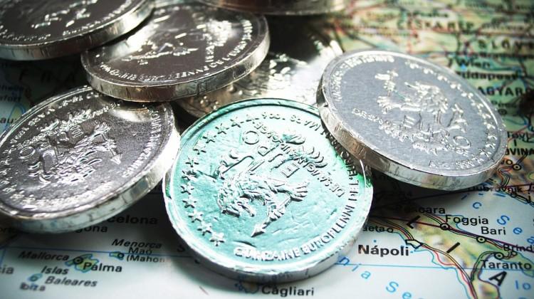 coin-1549054_960_720