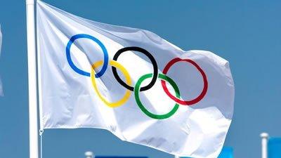 curiosidades_sobre_olimpiadas