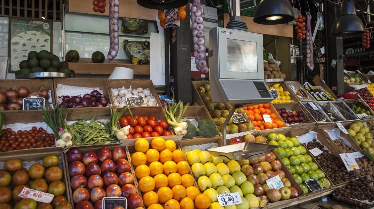 greengrocers-1111292_1920