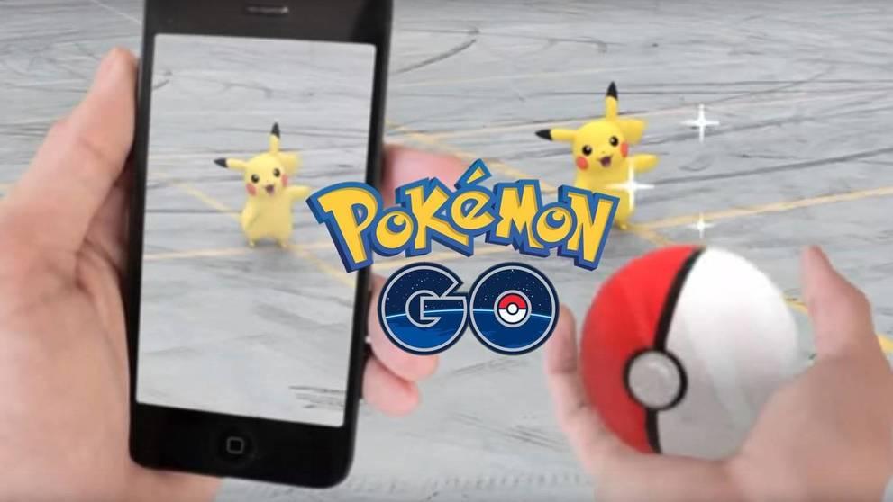 robos-datos-y-locuras-pokemon-go-ya-es-el-fenomeno-tecnologico-del-ano1