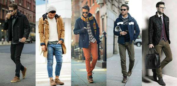 tendencias-otono-invierno-2015-2016-pinterest-hombre1