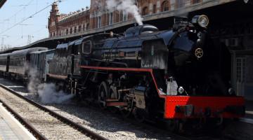 tren-fresa1