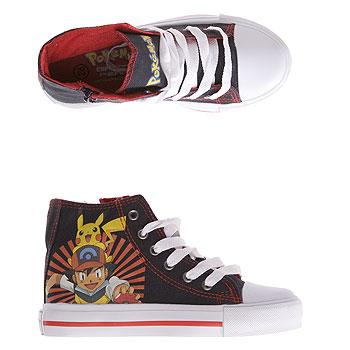 zapatillas-deportivas-de-estilo-converse-pokemon1
