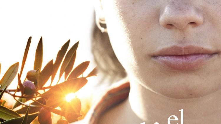 el-olivo_poster_goldposter_com_1