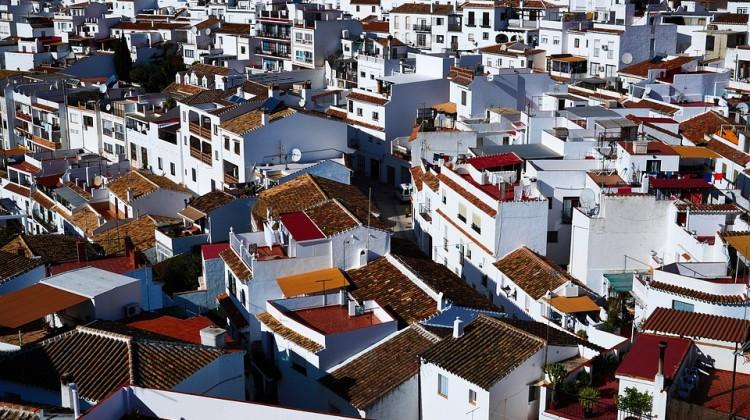 buildings-1209850_960_720