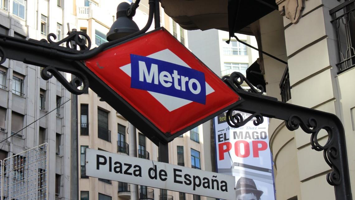 metro-1136911_1920