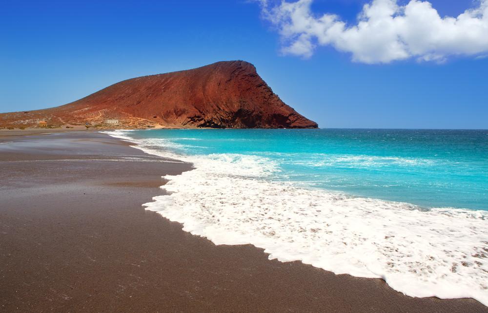 esp_el-invierno-se-sobrelleva-mejor-en-las-islas-canarias