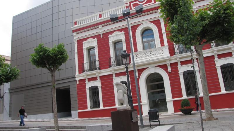fachada_museo_municipal_puertollano