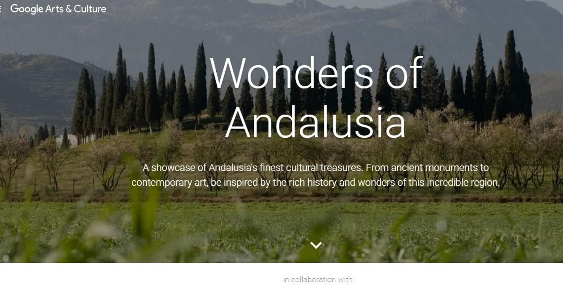 google-arts