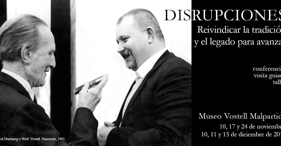 mvm_-_disrupciones___anverso