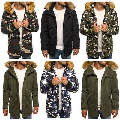 ozonee-jstyle-chaqueta-de-invierno-hombre-chaqueta-chaqueta