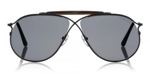 tom-ford-tom-no6-sunglasses-e1459531139848-800x399