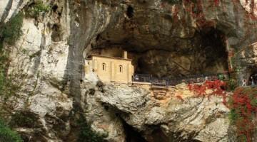 santo-cueva-de-covadonga