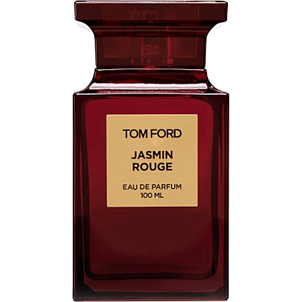 tom-ford-jasmine-rouge