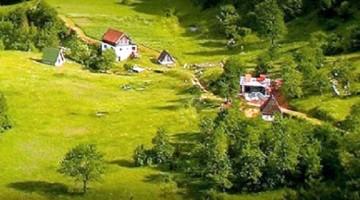 turismo-rural-zaragoza