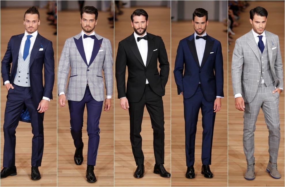 10-tips-hombre-para-el-buen-vestir-looks