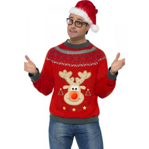 4-maglione-natalizio