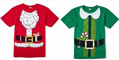 moda-navidad-hombres-polos-camiseta