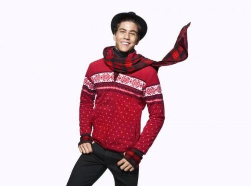 moda-hombre-navidad-2012-1