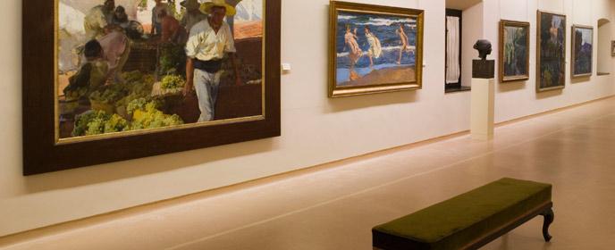 r2_museo_bellas_artes_sala_oviedo_t3300907