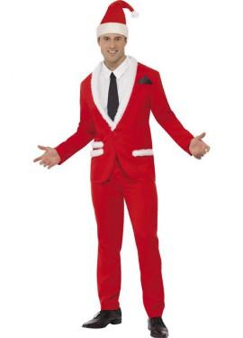 traje-de-papa-noel-de-hombre-para-navidad-58593