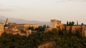 alhambra-906279_960_720