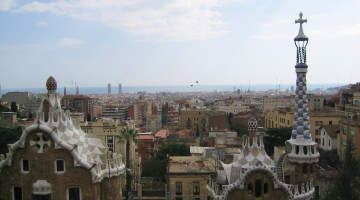 barcelona-1487600