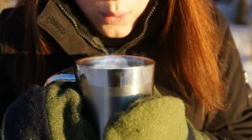 coffee-1154102_1920