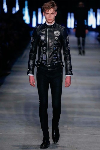 diesel-black-gold-fall-winter-2014-show-0003-450x675