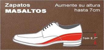 zapatos-masaltos-es_fvhjkdlhgrlisjw[1]