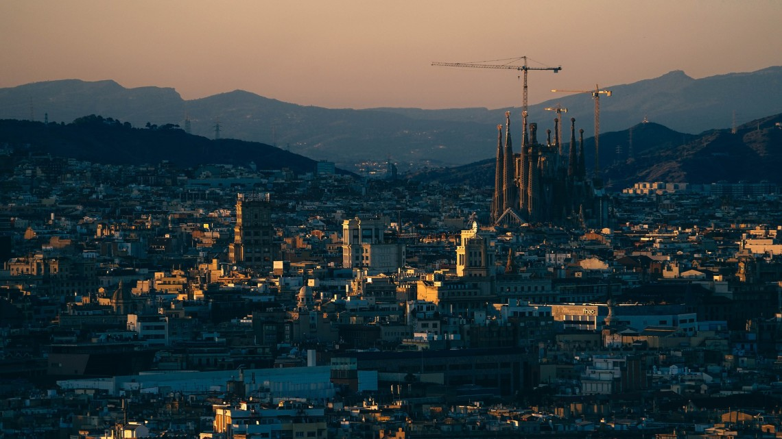 barcelona-1868570_1920