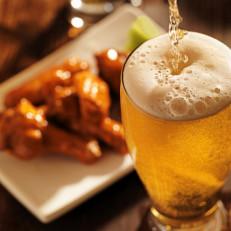 cata-cervezas-madrid_2