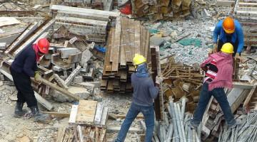 construction-287867_640