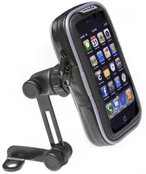 Soporte-de-moto-para-GPS-y-Smart-Phone-de-SHAD