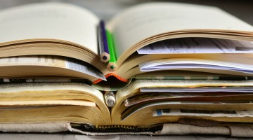 books-2158737_1920