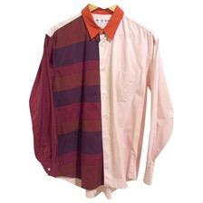 camisa c. des garçons