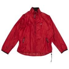chaqueta R. Lauren collection