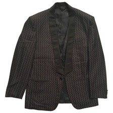 chaqueta e. zegna