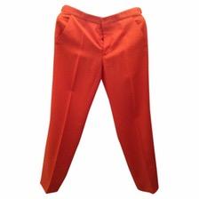 pantalón h. lang