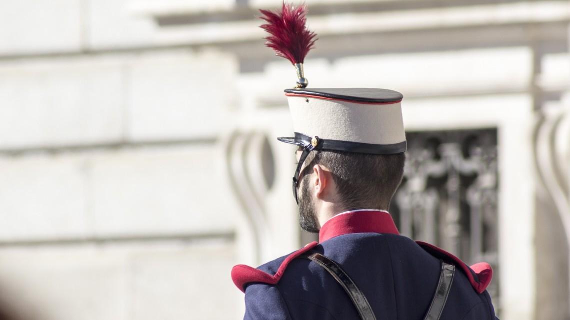 royal-guard-2049773_1920