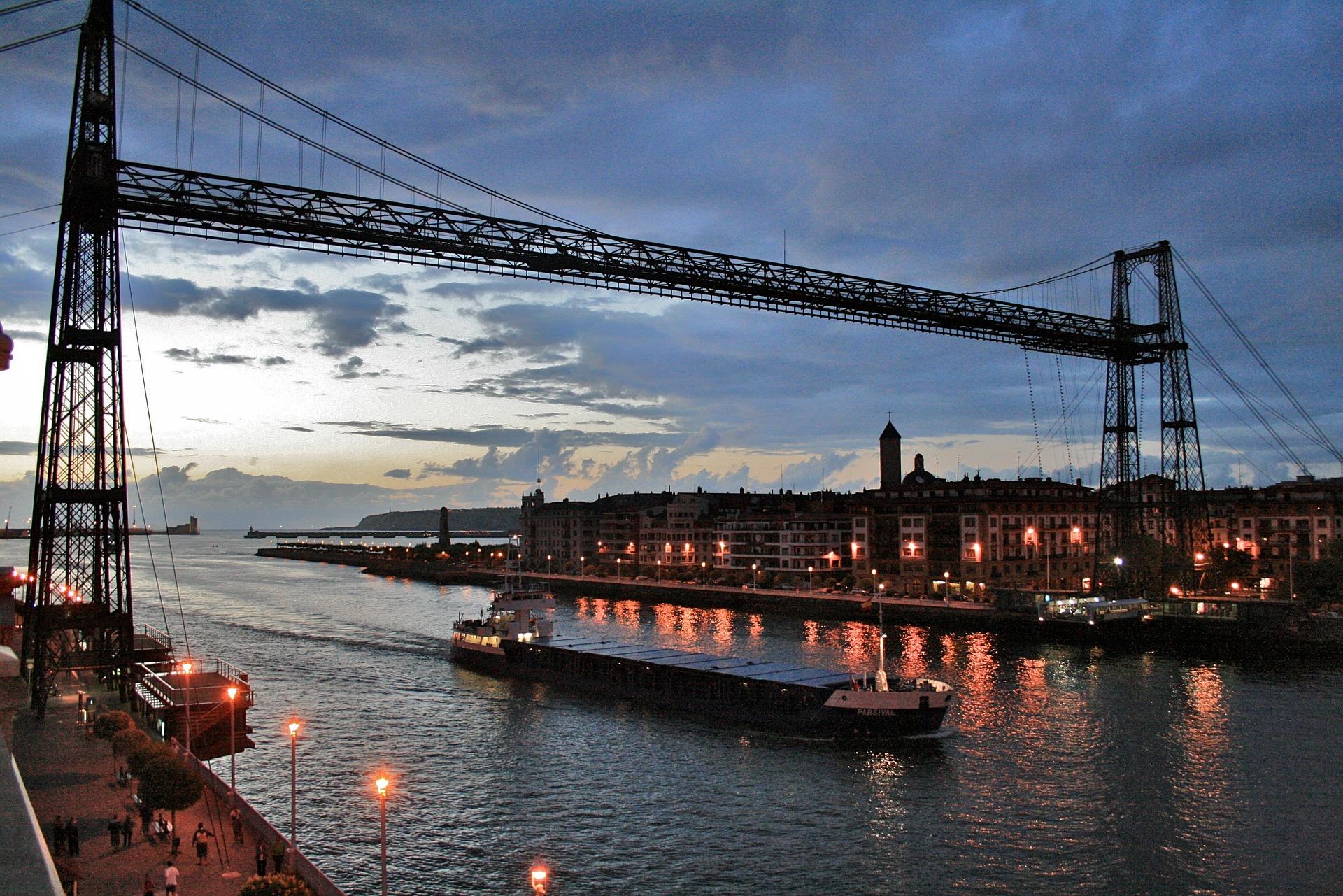 puente-portugalete-2007812_1920